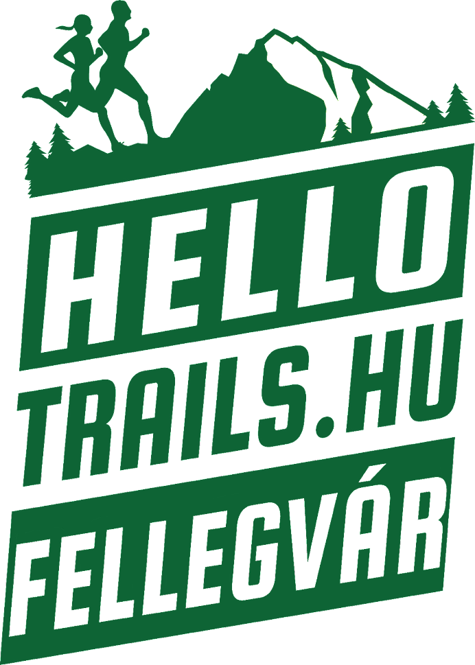 Hello Fellegvár Trail
