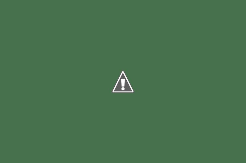 loď Esperanza