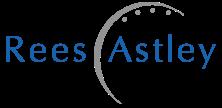 Jobs at Rees Astley