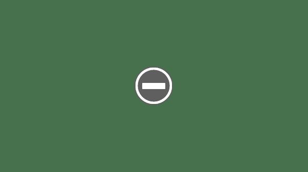 覆面マッチョが正常位で前立腺を責められて少しトコロテンしてしまう