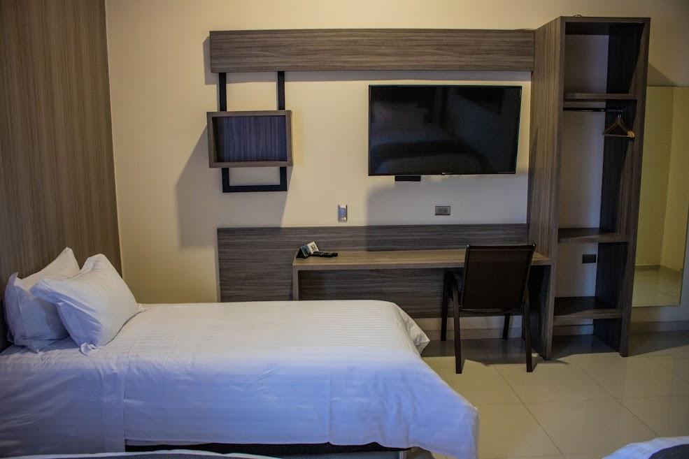 17237-HOTELES-EN-EL-NORTE-DE-CALI---MR-HOTEL-CALI