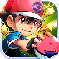 Pokémon: Ace Psyche Free Full VIP   999999 Diamond   9999999 Gold   Event activities to receive gifts and diamonds