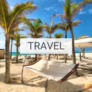 Lets Get Lost Blog Travel Posts