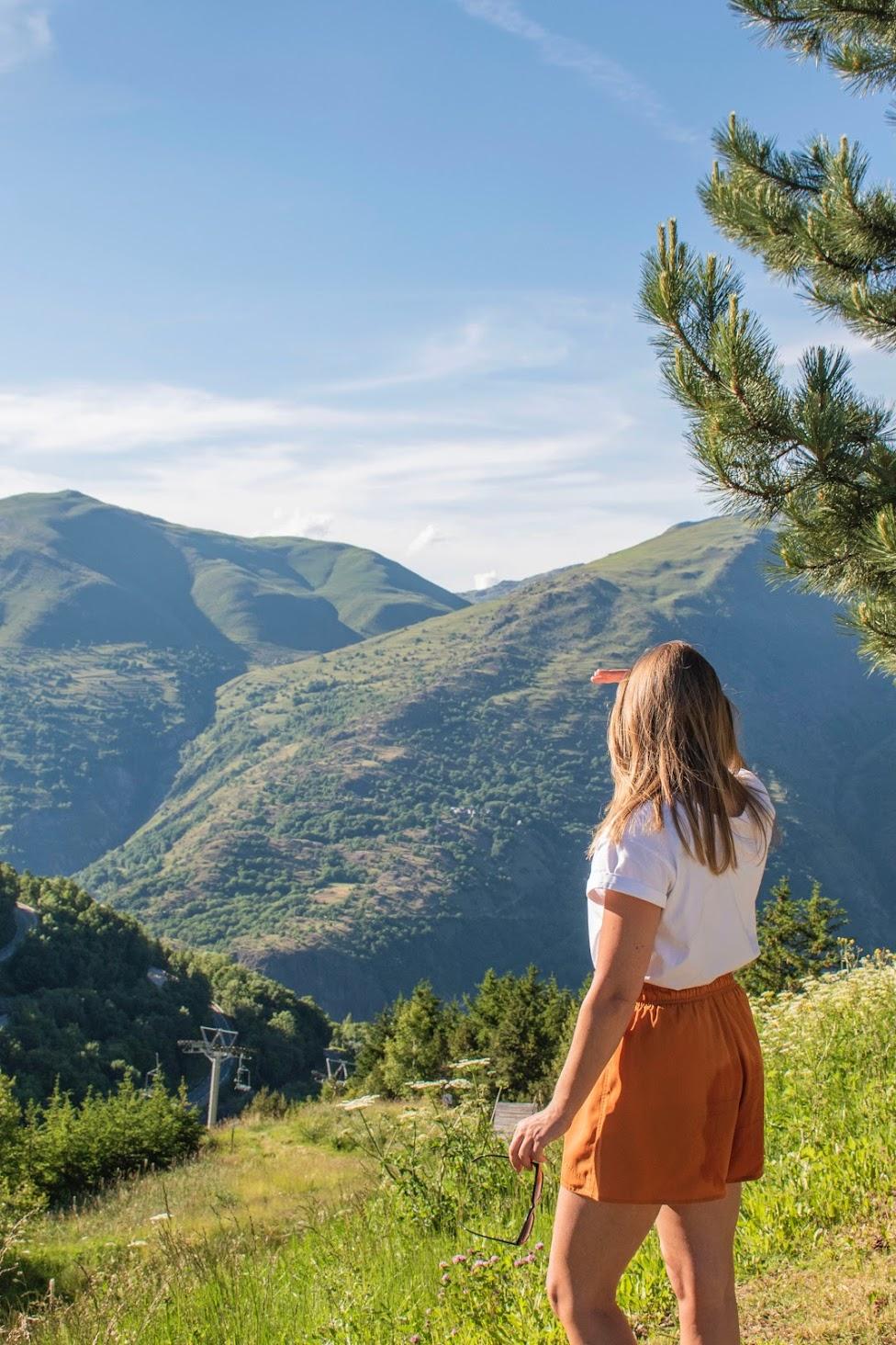 doen-omgeving-Grenoble