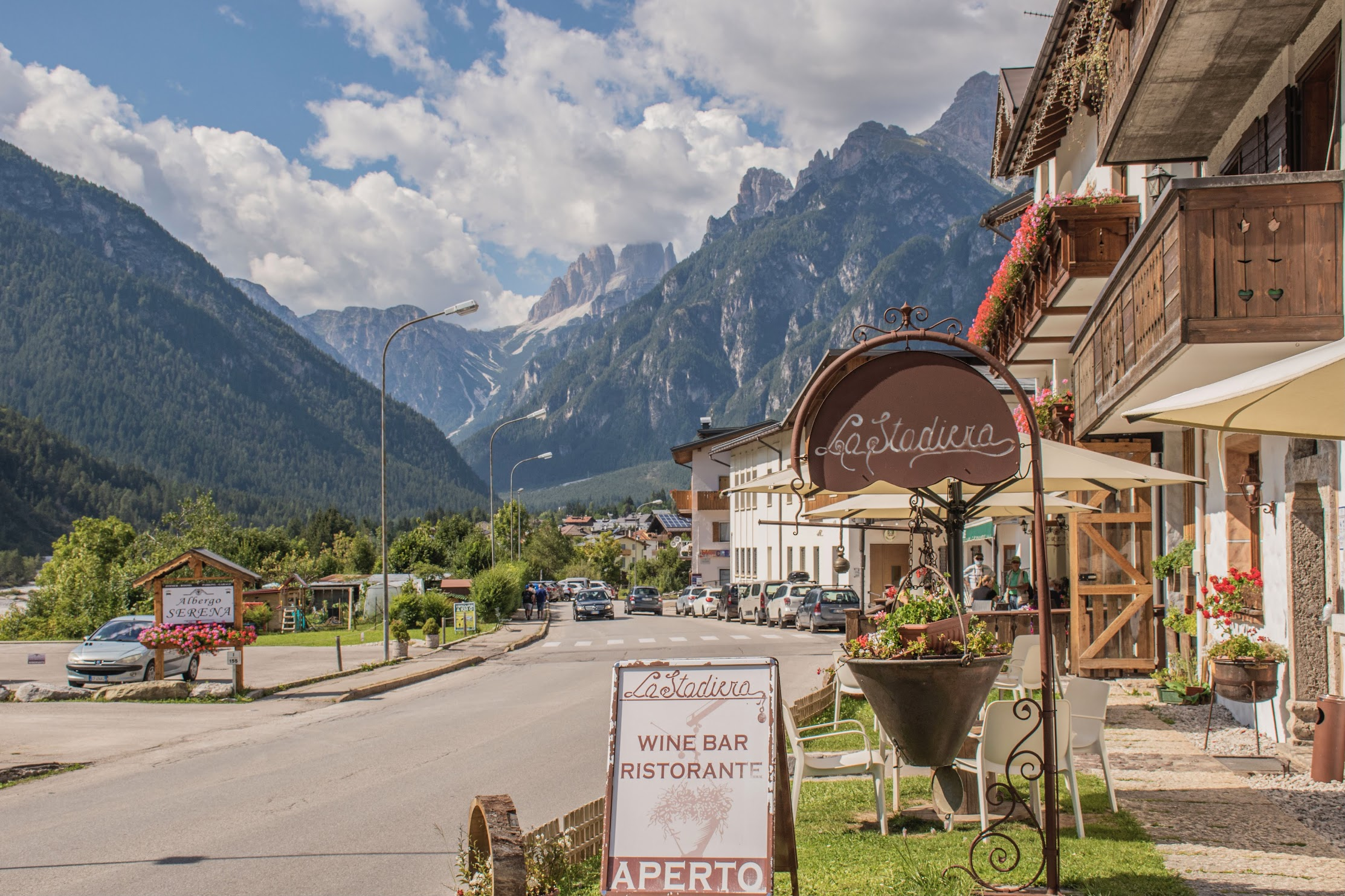 waar-verblijven-Dolomieten