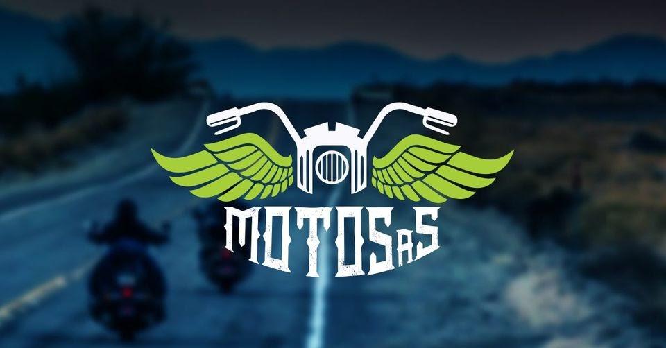 MotoSaS