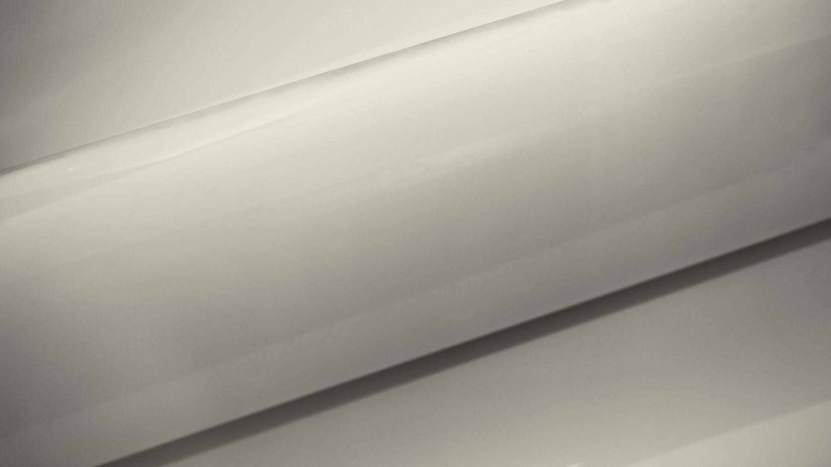 Белый DM635-6 Адилет