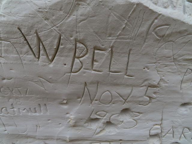 W. Bell, Nov. 5, 1903