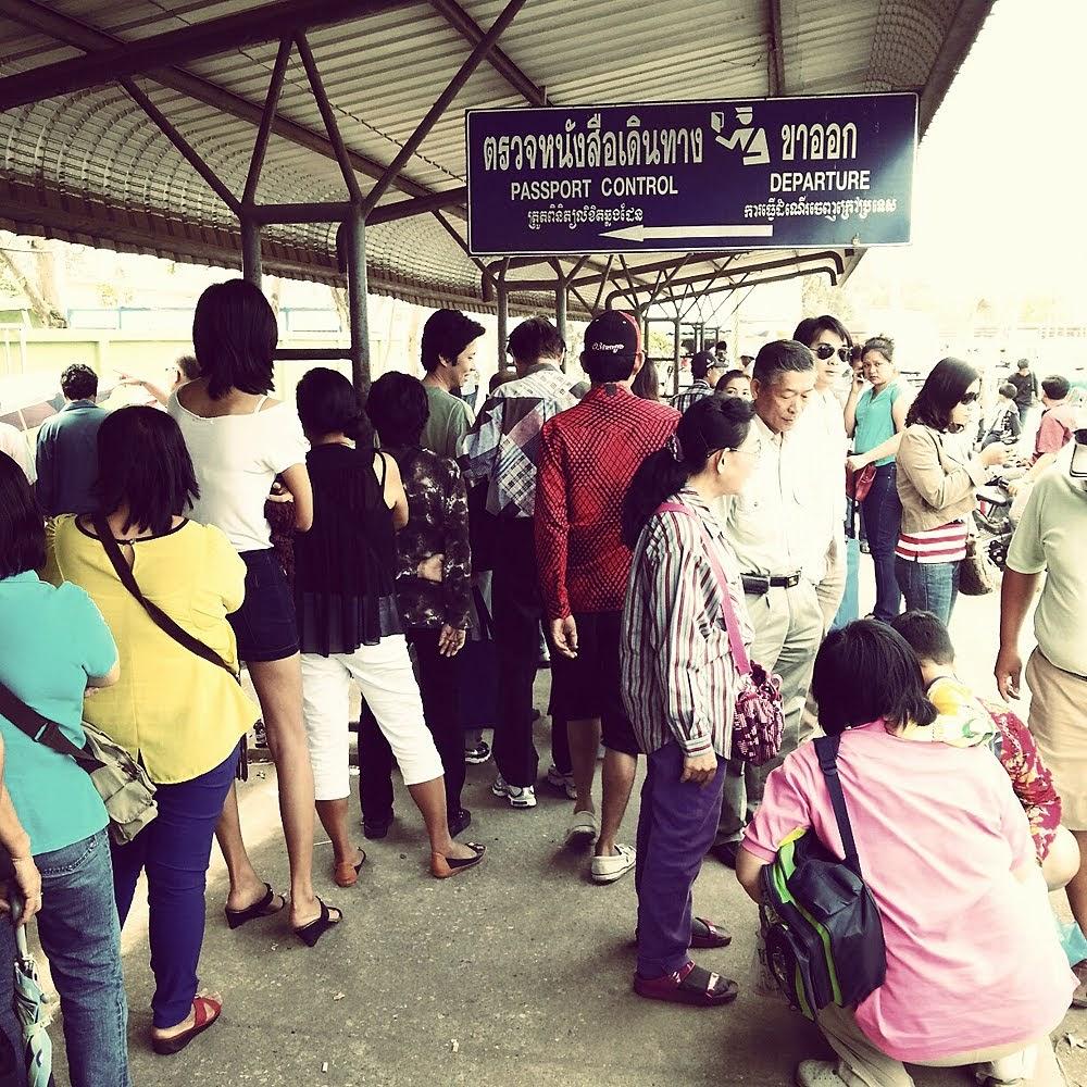 cambodia_mobile21