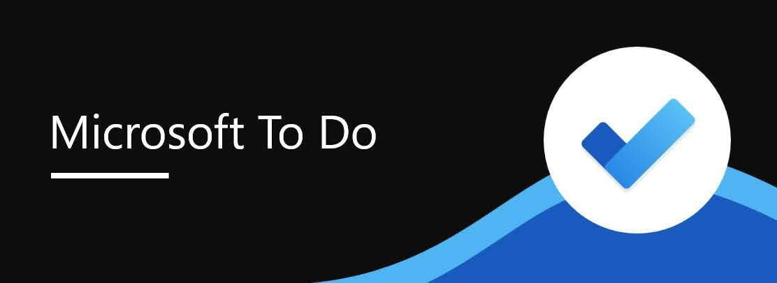 70550: Microsoft To Do: now helps you to organize your tasks easily with intelligent list suggestions