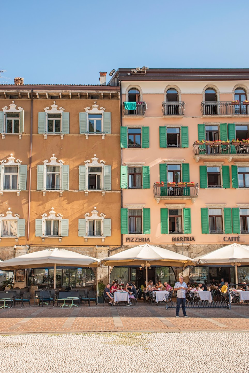 Riva-del-Garda-Tips