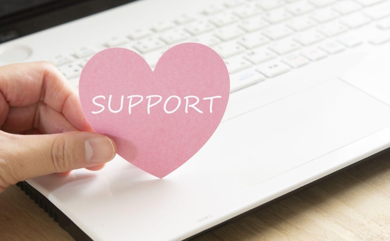 会報誌のデジタル化サポート