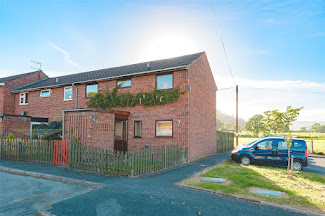 Clatter home for sale