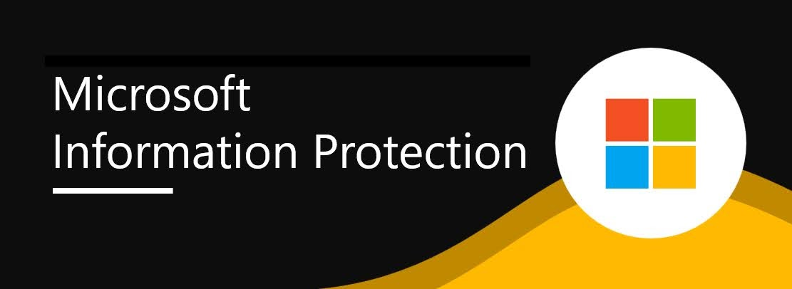 82072: Microsoft Information Protection: Exact Data Match to support Auto-labeling (client-side)