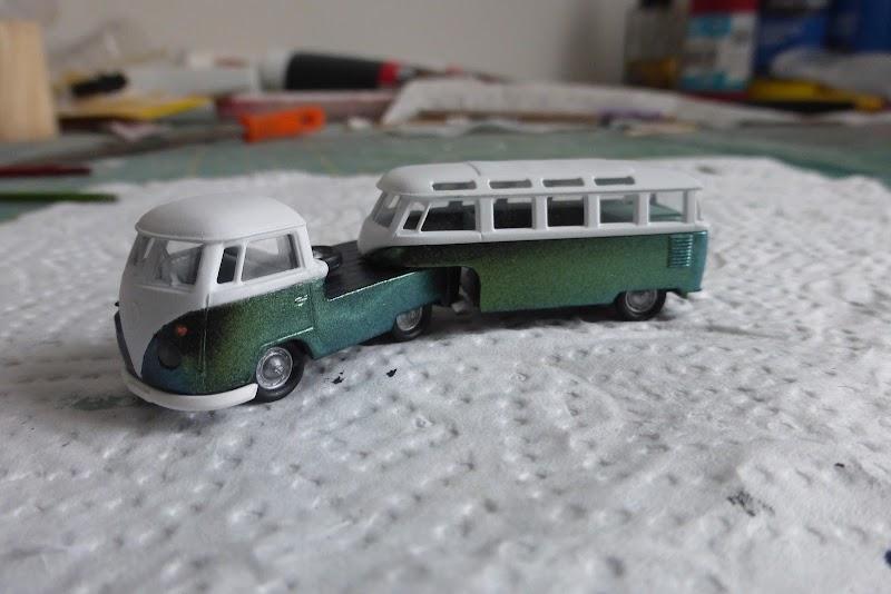 Volkswagen T1,5