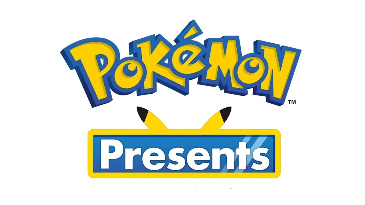 We have tonnes of new Pokedata for you