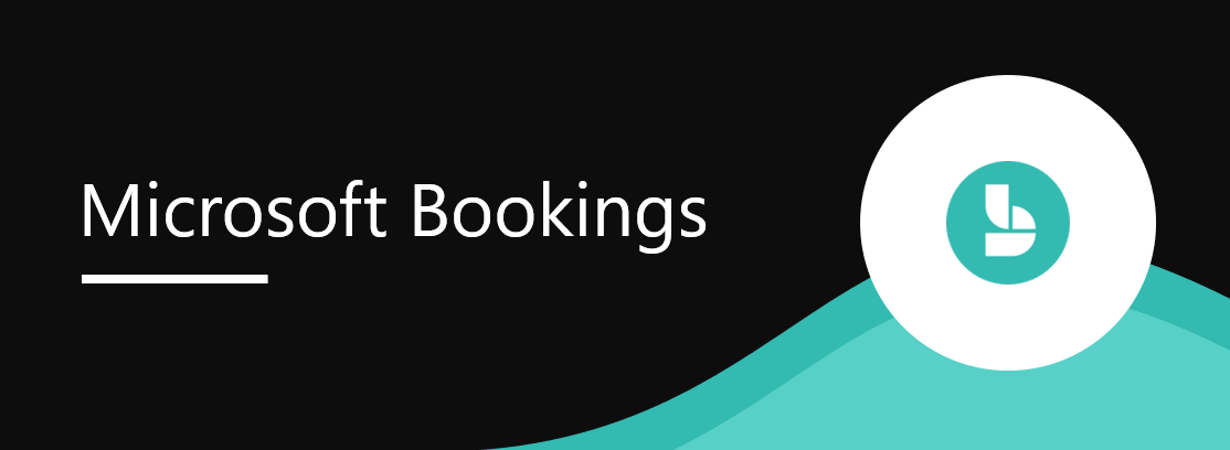 85600: Bookings: SMS notifications for booking appointments