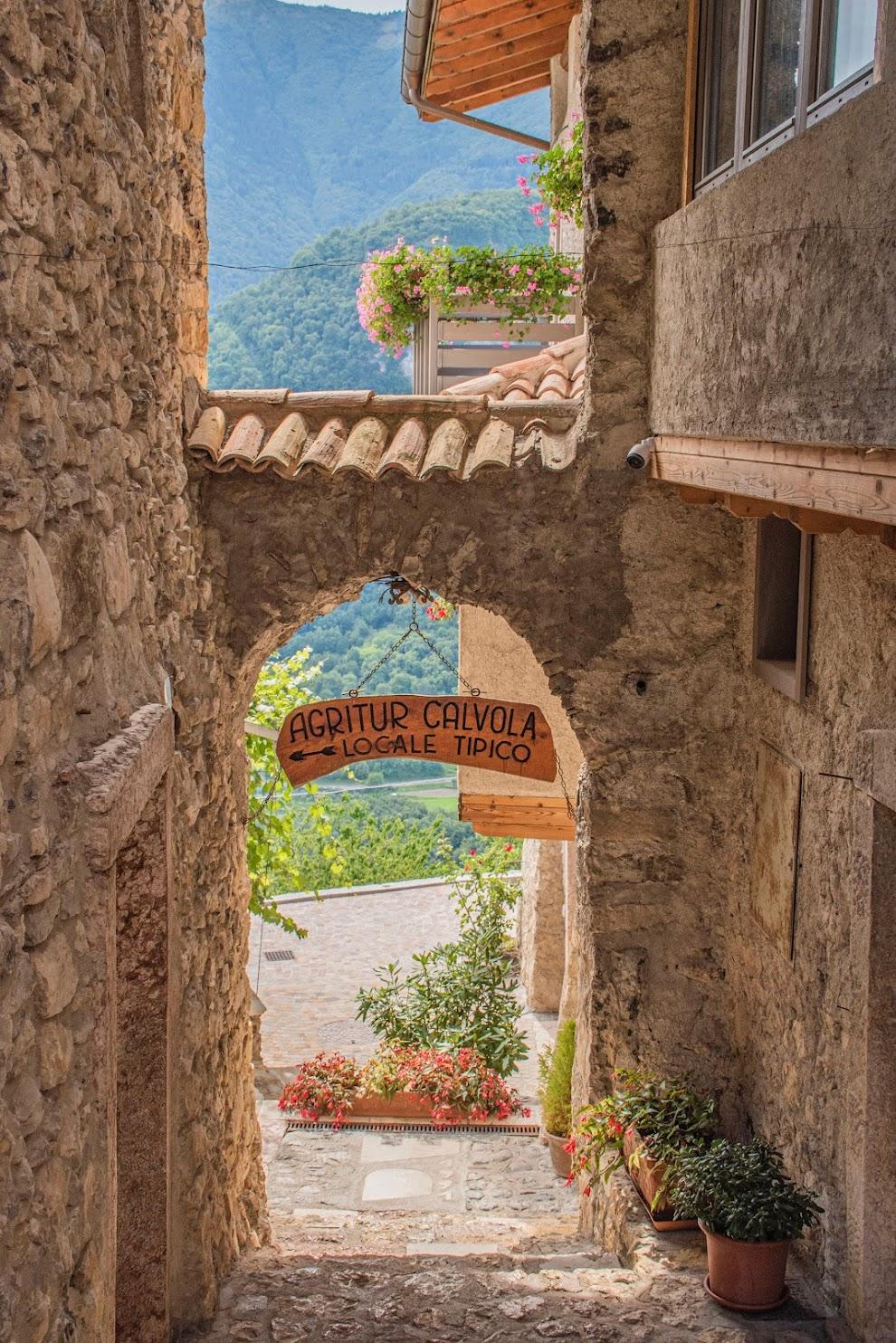 Riva-del-Garda