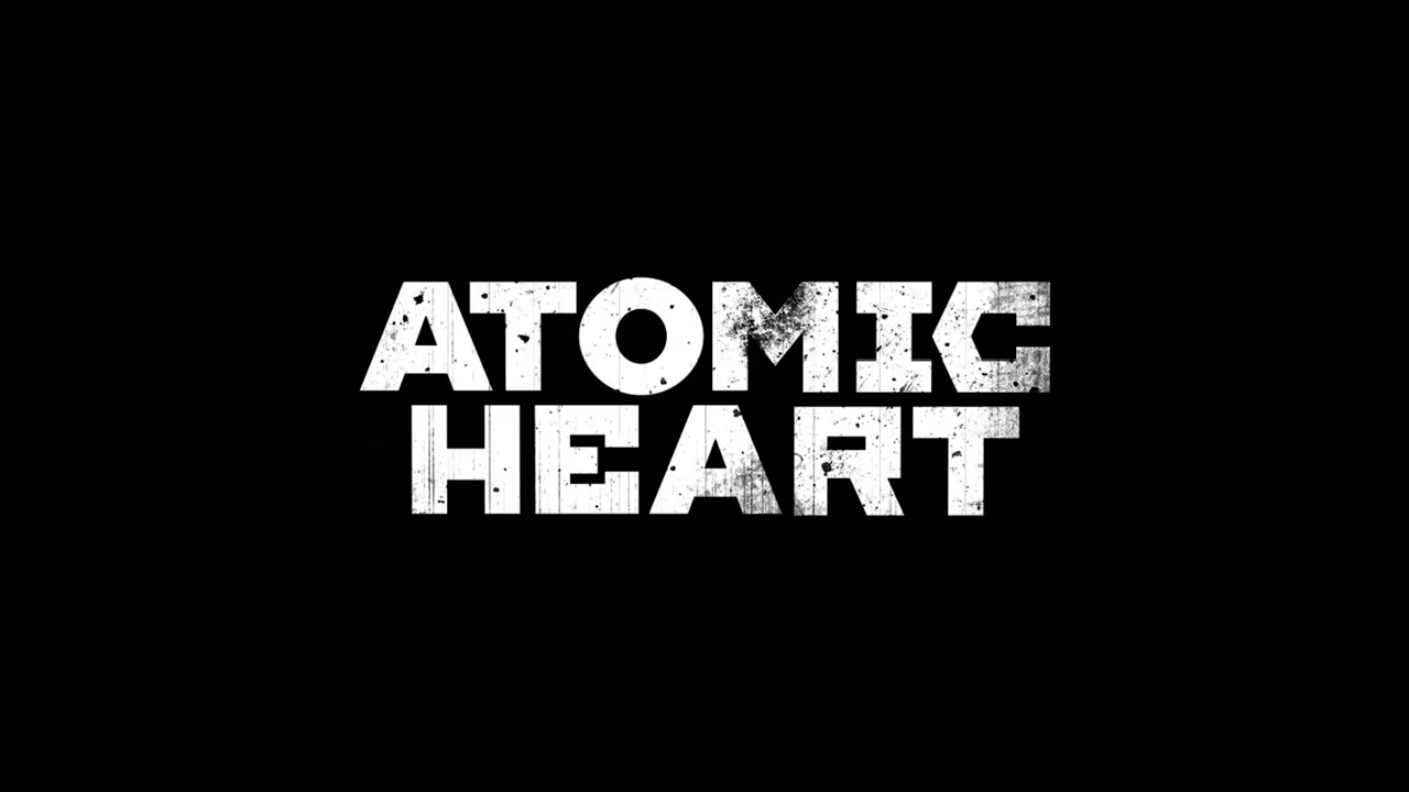 Atomic Heart Explores A Secret Only Known To The Soviets