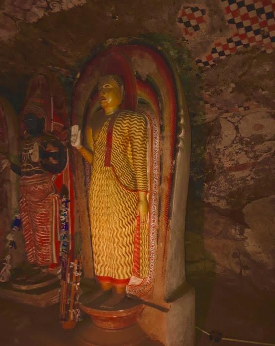 Danakirigala Raja Maha Viharaya