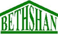 Jobs with Bethshan