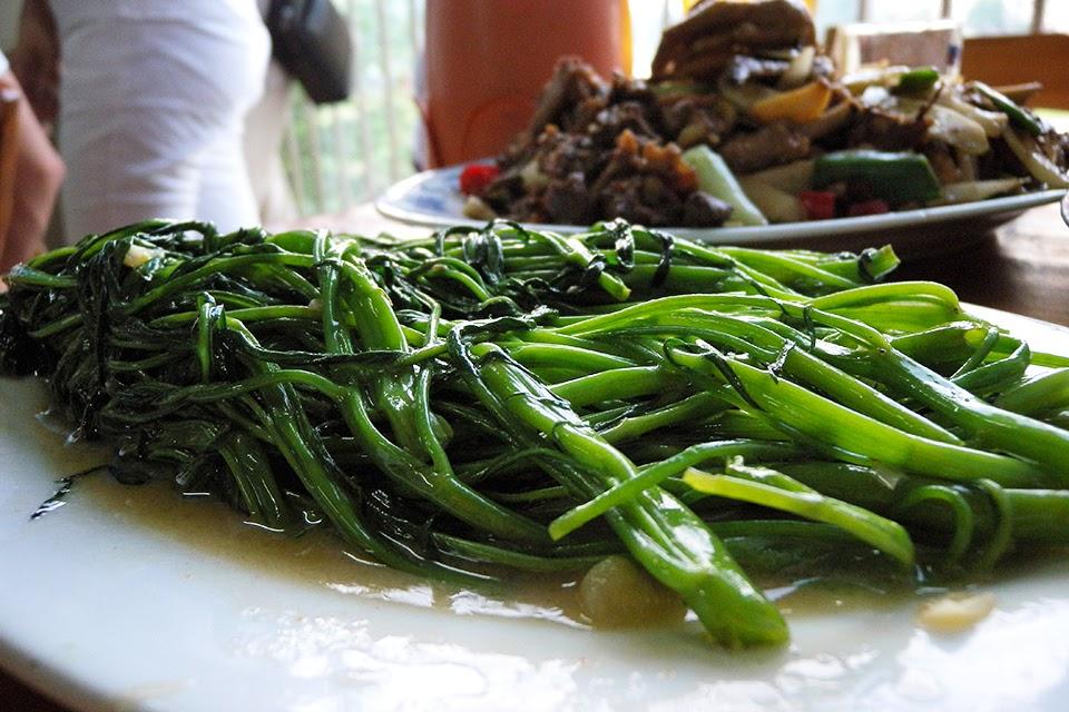 2009071814 - Yangshuo