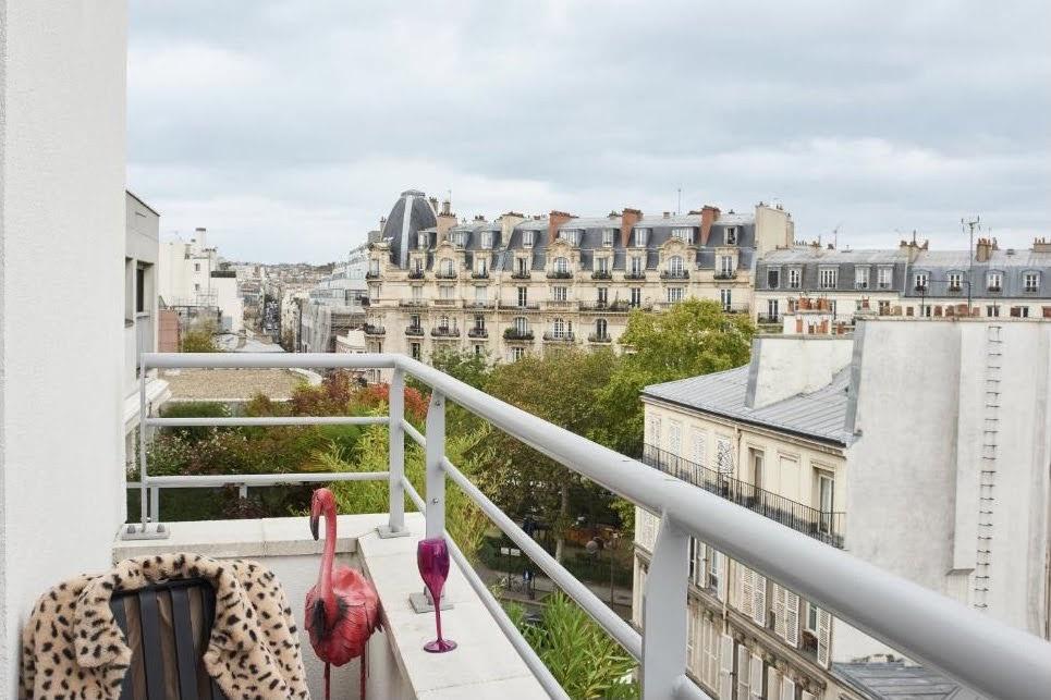 hotel-centrum-parijs