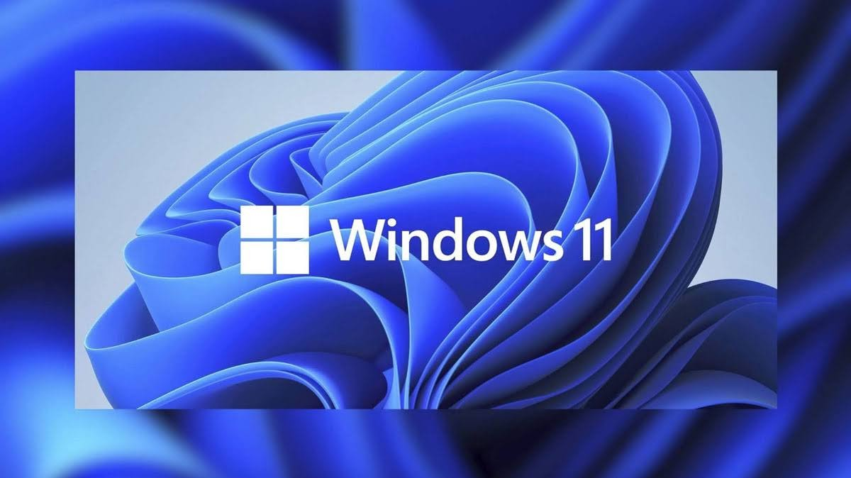 How to enable TPM 2.0 to install or upgrade Windows 11?