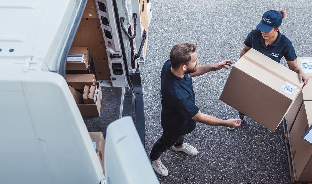 Five Cornerstones of the Perfect Delivery That Every Retailer Must Master