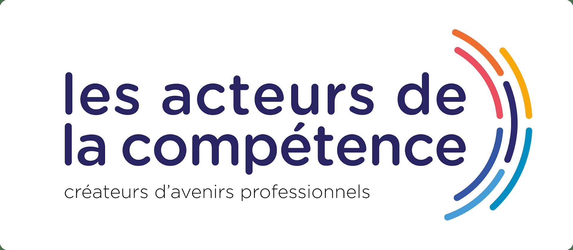 Acteurs de la Compétence - inlingua Lyon - Cours d'anglais et formation CPF à Lyon