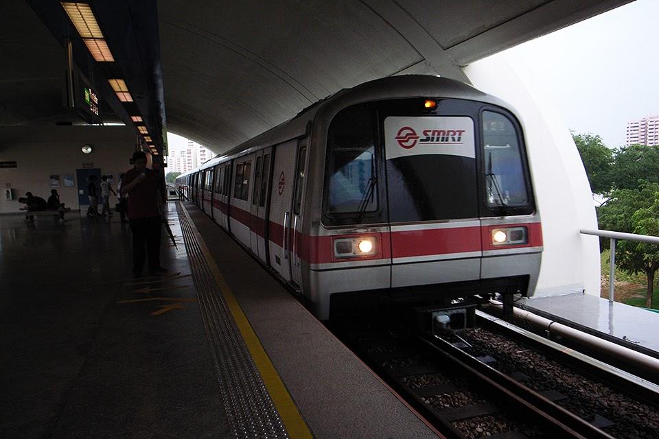 2007111904 - MRT