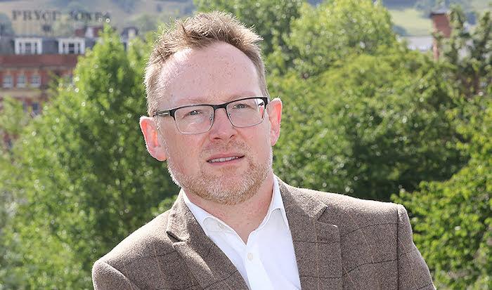 Politicians raise concerns over windfarm plans