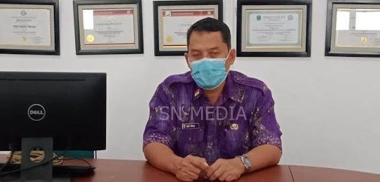RSUD dr. Soeroto Ngawi