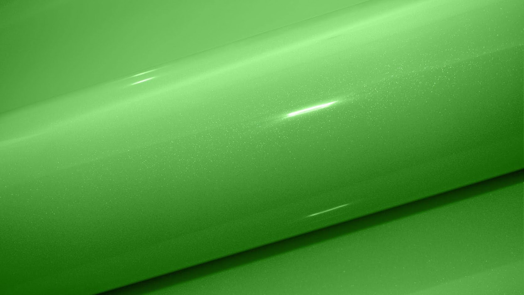 Ярко-зеленый BA 7108A Адилет