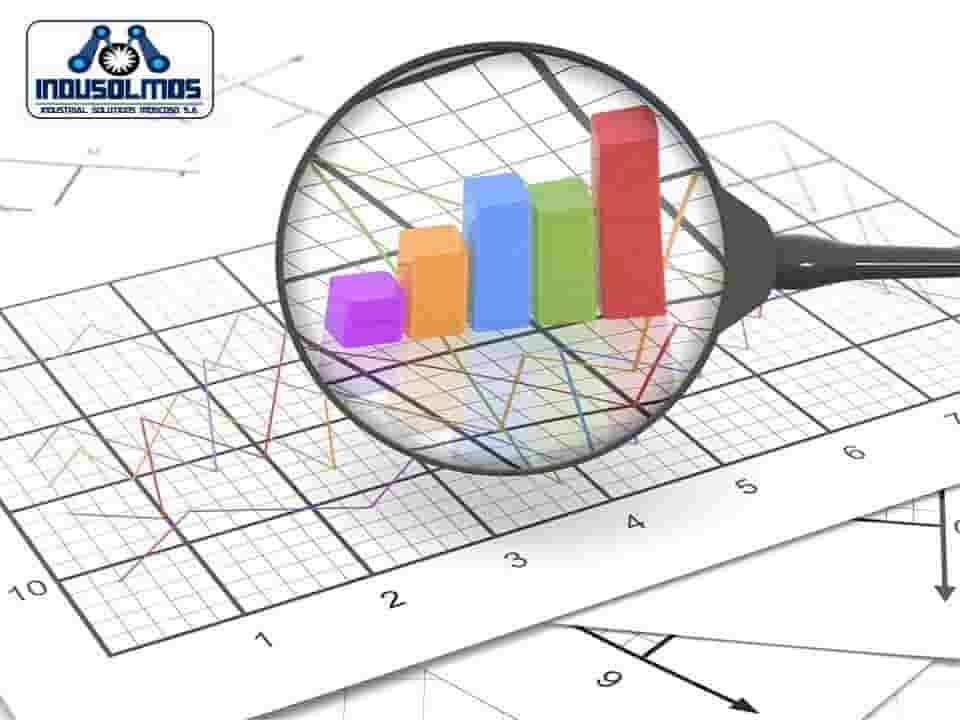 INDUSOLMOS S.A Consultoria Telf.0978812618 Guayaquil Ecuador