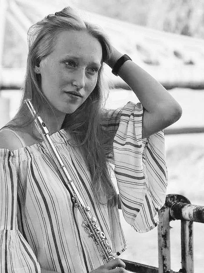 Anna Láchová