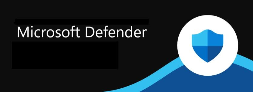 82097: Microsoft Defender for Office 365: Quarantine integration for user and admin submissions