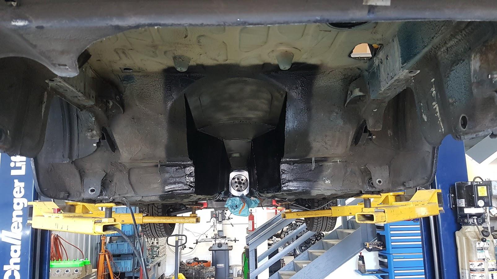 Sharkey's 944 corvette t56 swap thread AM-JKLVfM5f2XNSKa1DIhm59JegFd6u9_jXgOW3UMw_HgV2MIzbISjQyRGoAEWp51pC72ENrLOnuzAeTkSgvGrJ2Gh66z8tQbkLVljGXq3JFkUH40PuJiPZqy3xl07jIyOQLc5aDmzMoQohwJ_6DmEnq-fZ4=w1605-h903-no?authuser=0