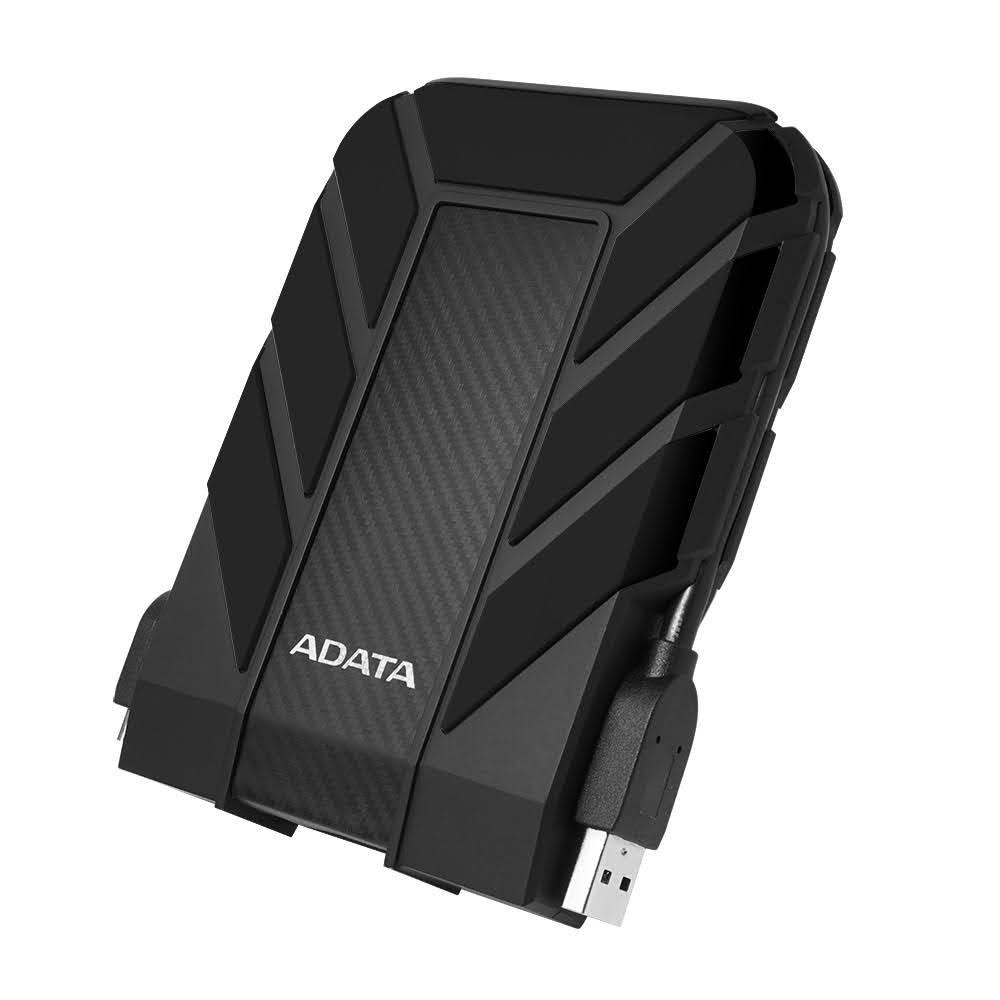 ADATA HD680 Right prespective