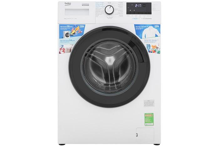 Máy giặt Beko Inverter 10 kg WCV10612XB0ST