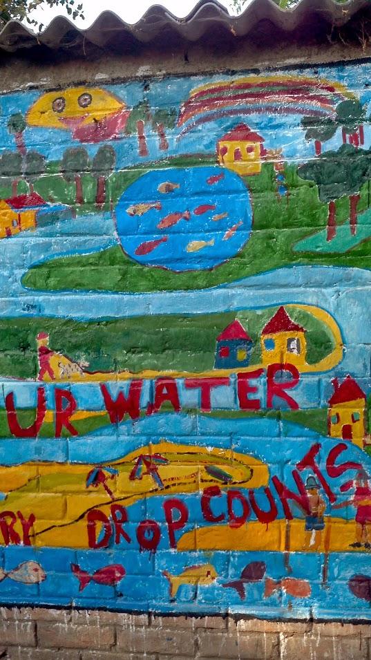 "mahisbathan @ water war"""
