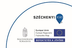 Jákó Önkormányzat projektek