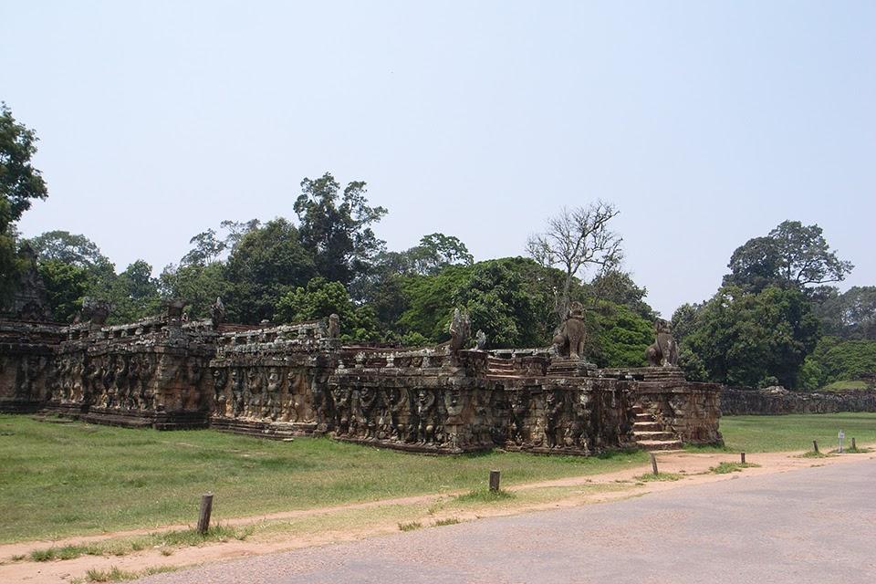 2007092211 - Angkor Thom
