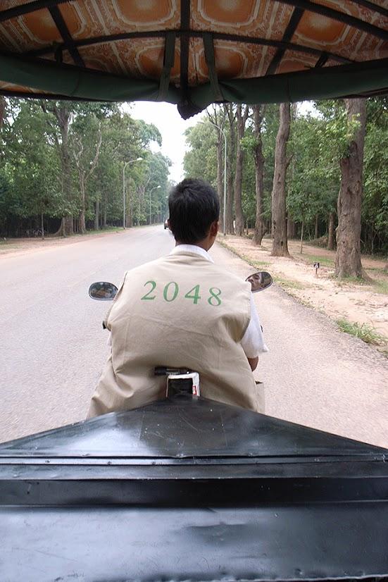 2007092101 - Siem Reap