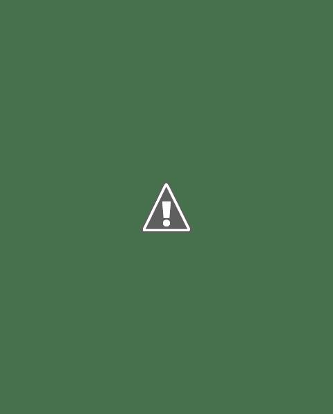 8 AGOSTO: LOCRO DE BOMBEROS