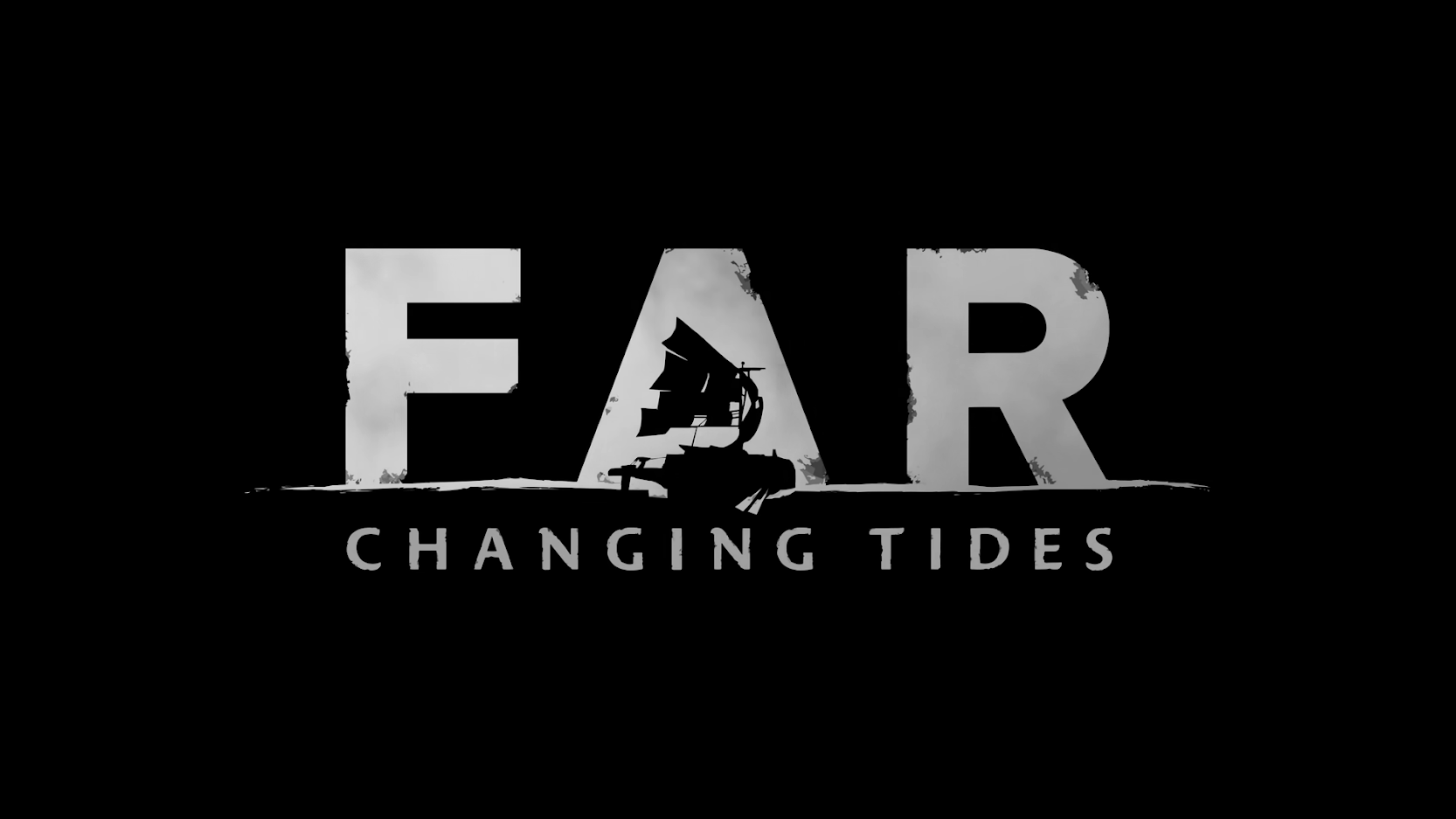 Far Changing Tides is an adventure we cannot wait for