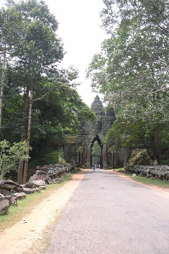 2007092401 - Angkor Thom