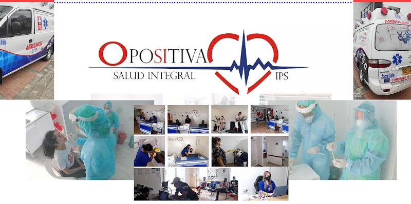 17053-IPS-O-POSITIVA-SALUD-INTEGRAL-PALMIRA