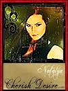 Cherish Desire Ladies: Natalya