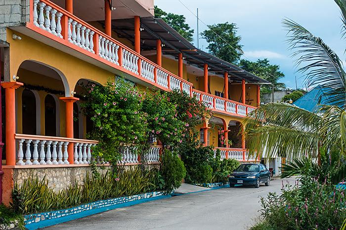 San Miguel, Guatemala